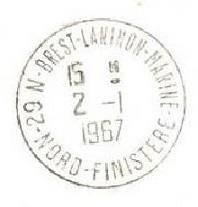 BREST - LANINON - MARINE 038_0011