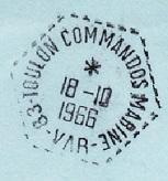TOULON - COMMANDOS - MARINE 044_0011