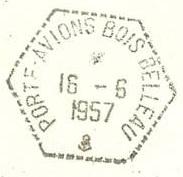 BOIS BELLEAU (PORTE-AVIONS) 074_0010