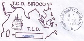 SIROCO (TRANSPORT DE CHALANDS DE DEBARQUEMENT) 078_0011