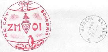 COMMANDANT BOURDAIS (AVISO-ESCORTEUR) 113_0011