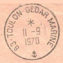 TOULON - GEDAR - MARINE 124_0010