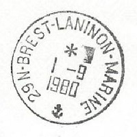BREST - LANINON - MARINE 130_0011