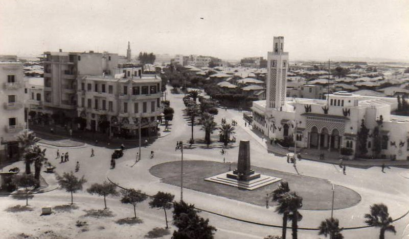 N°24 - Bureau Naval de Port-Fouad 144_0010