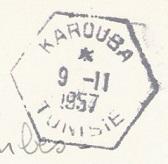 TUNISIE - KAROUBA 175_0010