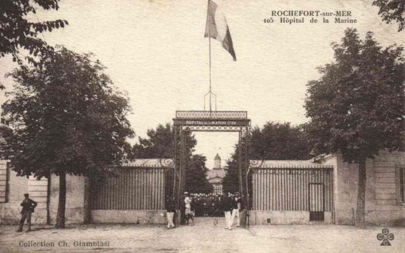 ROCHEFORT - MARINE 238_0011