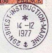 BREST - INSTRUCTION - MARINE 265_0010