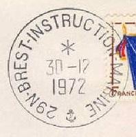 BREST - INSTRUCTION - MARINE 274_0010
