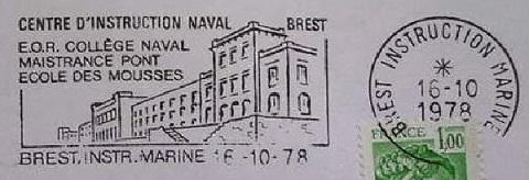 BREST - INSTRUCTION - MARINE 308_0010
