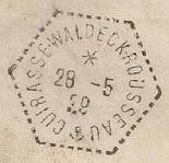 WALDECK-ROUSSEAU (CROISEUR CUIRASSE) 427_0010