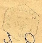 MAROC - CASABLANCA 436_0011
