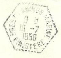 BREST - LANINON - MARINE 488_0011