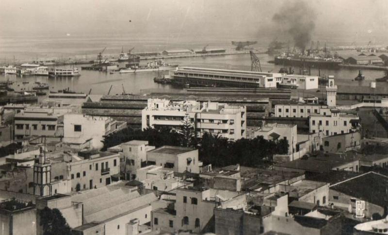 N°25 - Bureau Naval de Casablanca 492_0010