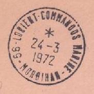 LORIENT - COMMANDOS - MARINE 510_0010