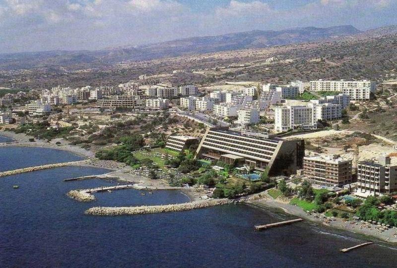 N°16 - Bureau Naval de Limassol 522_0010