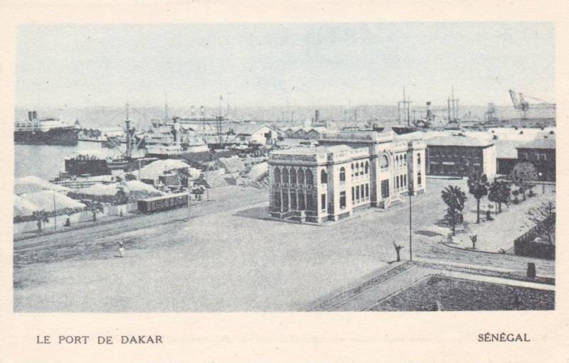 N°53 - Bureau Naval de Dakar 524_0010