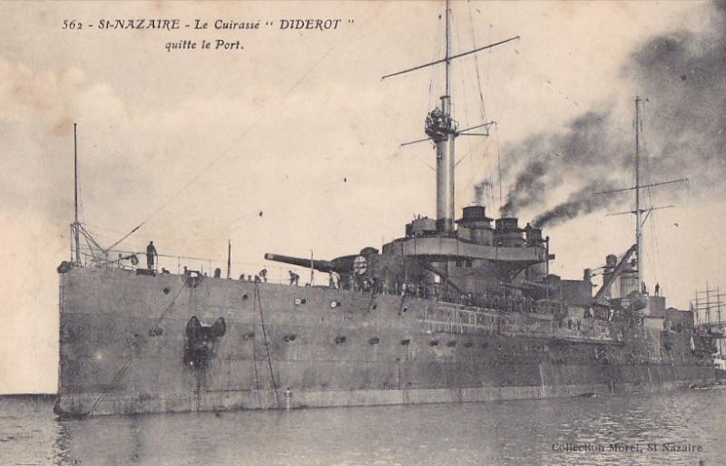 * DIDEROT (1911/1937) * 543_0010