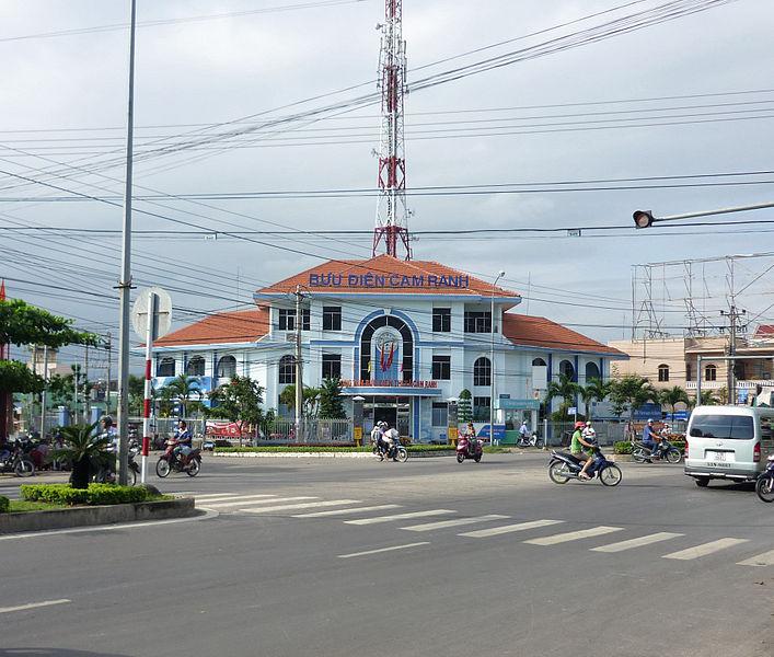 N°14 - Bureau Naval de Cam-Ranh 707px-10