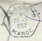 MAROC - AGADIR 768_0011