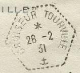 TOURVILLE (CROISEUR) 816_0010