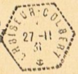 COLBERT (CROISEUR 1931) 886_0013