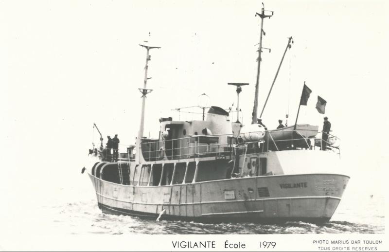 * VIGILANTE (1976/1993) * 916_0011