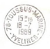 TOUSSUS - MARINE 944_0011