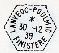 LANVEOC-POULMIC A35