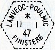 LANVEOC-POULMIC B34