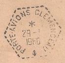 CLEMENCEAU (PORTE-AVIONS) B60
