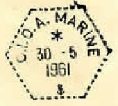 ALGERIE - C.I.O.A MARINE Cioa_g11