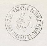 LANVEOC-POULMIC E18