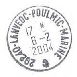 LANVEOC-POULMIC H11