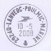 LANVEOC-POULMIC I11