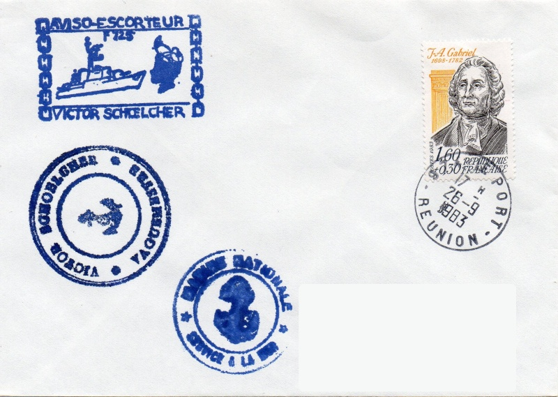 * VICTOR SCHOELCHER (1962/1988) * Img05810
