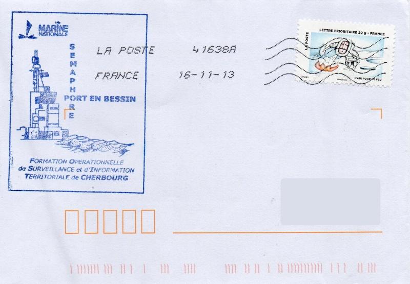 * PORT-EN-BESSIN * Img11910