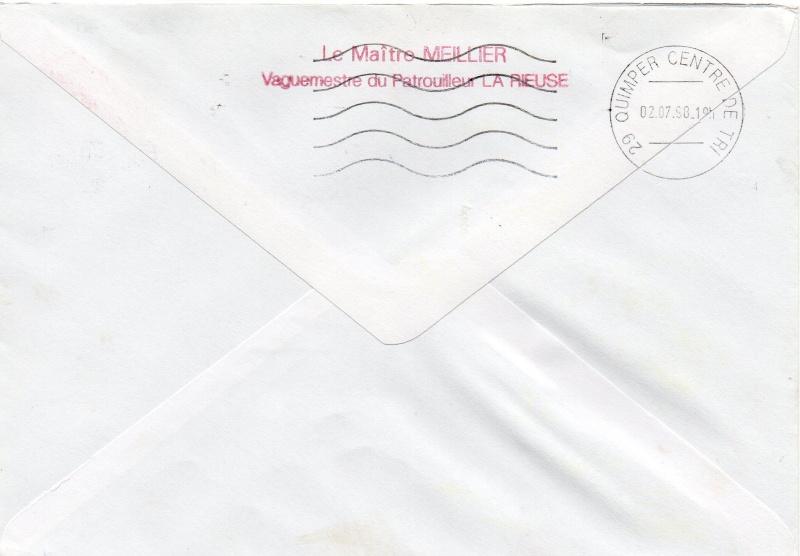 * LA RIEUSE (1987/2011) * Img12210