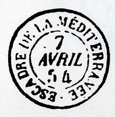 ESCADRE DE LA MÉDITERRANÉE Img14210