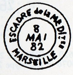 ESCADRE DE LA MÉDITERRANÉE Img14410