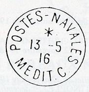 Bureau Naval Secondaire MEDIT.C et MED C/1 d'Argostoli Img15410