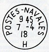 Bureau Naval Secondaire H de Milo Img16210