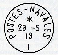 Bureau Naval Secondaire I de Constantinople Img16310