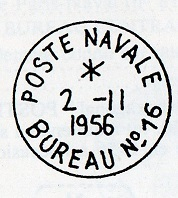 N°16 - Bureau Naval de Limassol Img24011