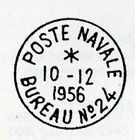 N°24 - Bureau Naval de Port-Fouad Img24310