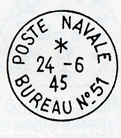 N°51 - Bureau Naval d'Abidjan Img24510