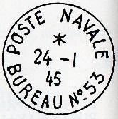 N°53 - Bureau Naval de Dakar Img24610
