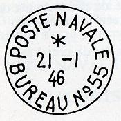 N°55 - Bureau Naval de Londres Img24710