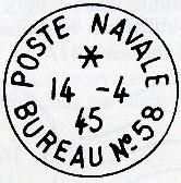 N°58 - Bureau Naval de Bizerte Img24911