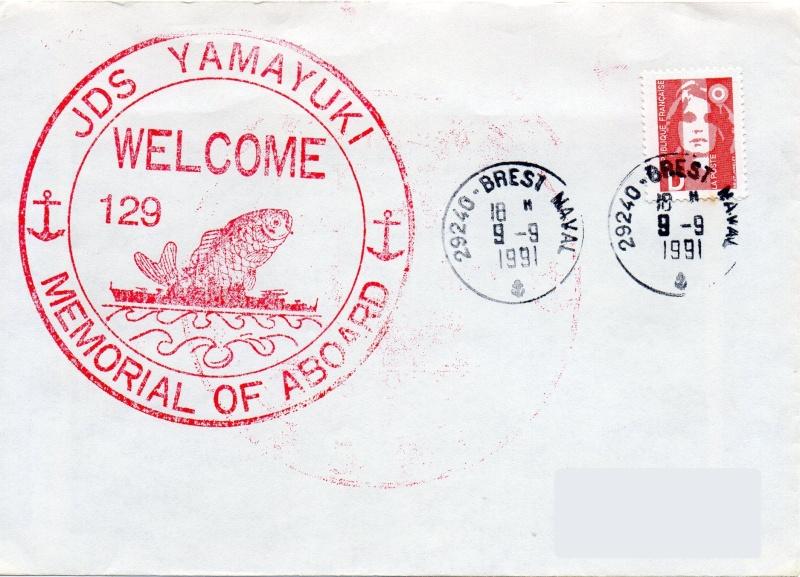 YAMAYUKI Img30410