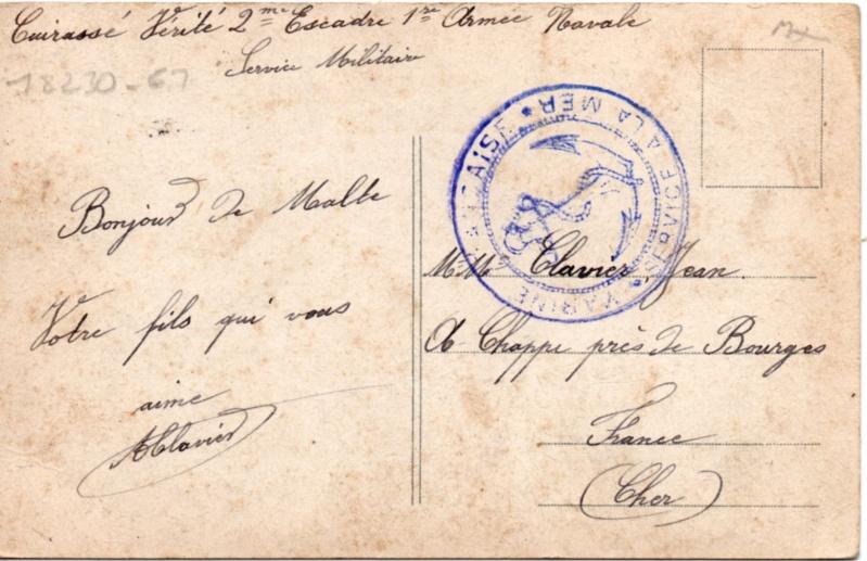 * VÉRITÉ (1908/1921) * Img40110